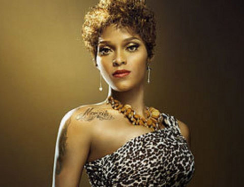 Why You Can't Compete With a Woman Like Joseline Hernandez