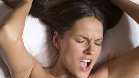 The Real Reason Women Fake Orgasms