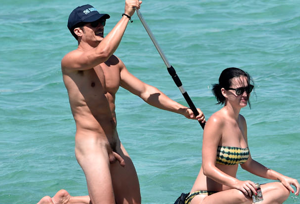 Orlando Bloom Dick Pic 05