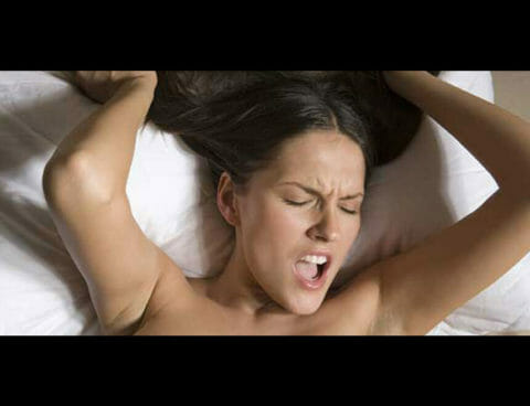13 Sex Positions To Help Women Orgasm