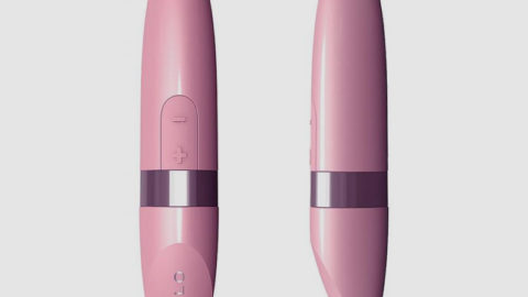 Complete Guide to LELO Femme and Homme Vibrators