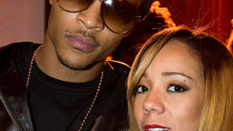 When Hand Jobs Go Wrong: The T.I. and Tiny Edition