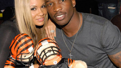 Lessons We Can Learn From the Chad Johnson and Evelyn Lozada Debacle