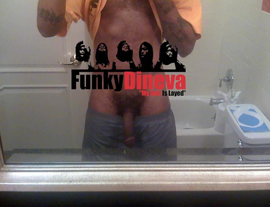 Method Man Dick Pic
