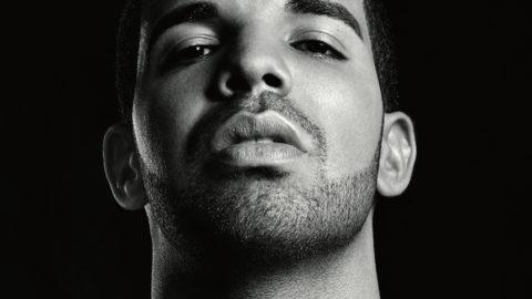 Stripper, Jhonni Blaze, Puts Drake Penis Pic Online