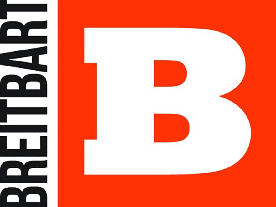 Breibart News