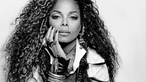 Janet Jackson is Pregnant at 49. Can Someone Explain Why?